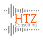 HTZ Group - Happy Clients of SourceCpd3 Designs